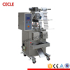 S3-100 automatic vertical packing machine