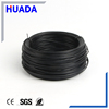 Huada Good Price PVC Plastic Package