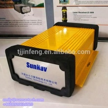 SunNav Brand M100TT trimble board BD982 GNSS RTK Receiver for Ntrip Cor geodetic reference station deformation monitoring system