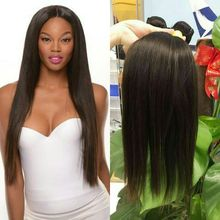 Sales promotion excellent quality straight best selling products in america remey brazilian hair lot
