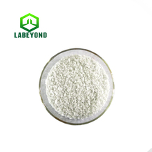 Sodium dodecyl sulfate, CAS No. 151-21-3