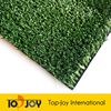 Tennis Court Sports Artificial Grass