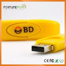 Multifunctional Bulk Cheap Usb Flash Drive Disposable Promotional Usb Stick For Wholesale Supplier