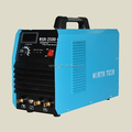 2017 popular high quality 220V stud welding machine stud welder RSR2500,inverter capactive discharge machine