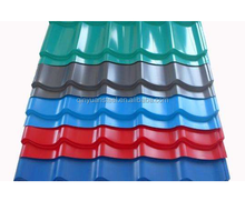 prepainted cold rolled steel coil product on alibaba.com