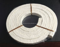acrylic fiber with PTFE MANLID SEAL PACKING