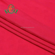 High Elastane 8 spandex 92 nylon fabric Sweat Pants Fabric For Sale