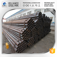 UPSET PRODUCTION CASING PIPE AND TUBING