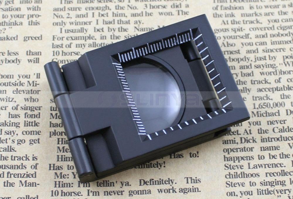 Fold magnifying (21)