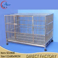 luxury dog cages at petsmart strong dog crate