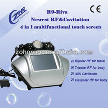Wholesale Beauty Salon Use body contouring pump machine