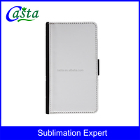 Factory direct sale Blank Sublimation phone cover for Huawei One Plus 3