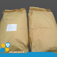 Calcium Citrate powder food grade competitive cool price instant quote