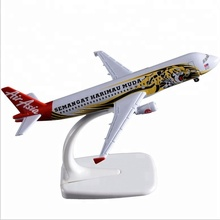 Wholesale custom <strong>Asian</strong> tiger metal airplane model and metal aircraft business <strong>gifts</strong> and metal model plane