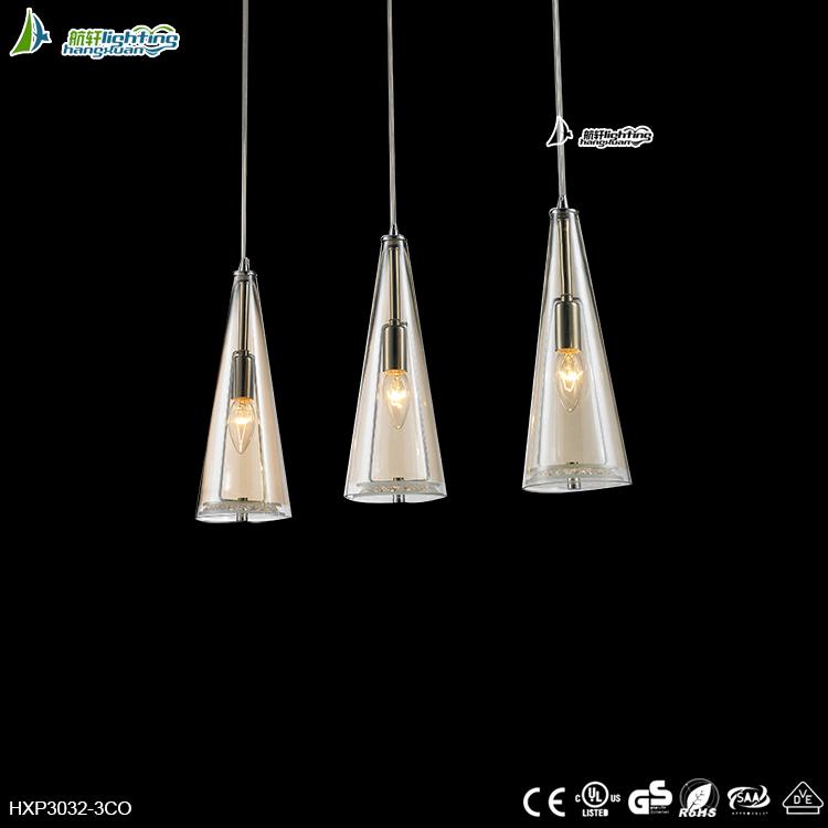 Grossiste Luminaire Cristal Design Acheter Les Meilleurs