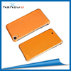 Beat Quality Smart Display Dot View Flip Stand Bumper Hole Case Phone Housing 5.5 Inch For HTC Desire 820