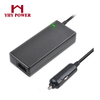 Level 6 AC Adapter 13V AC/DC power adapter 13V 6A 13V 36V 48V DC 1A 2A 6A 6A 6A