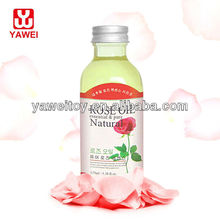 125ml Essential 100 pure rose oil