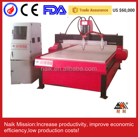 cnc cylindrical engraving machine/furniture engraving cnc router/furniture wood working machine for wood