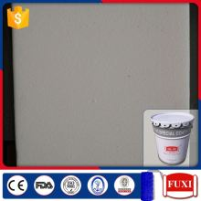 Intumescent Alkali Resisting Fireproof Fire Retardant Coating Paint