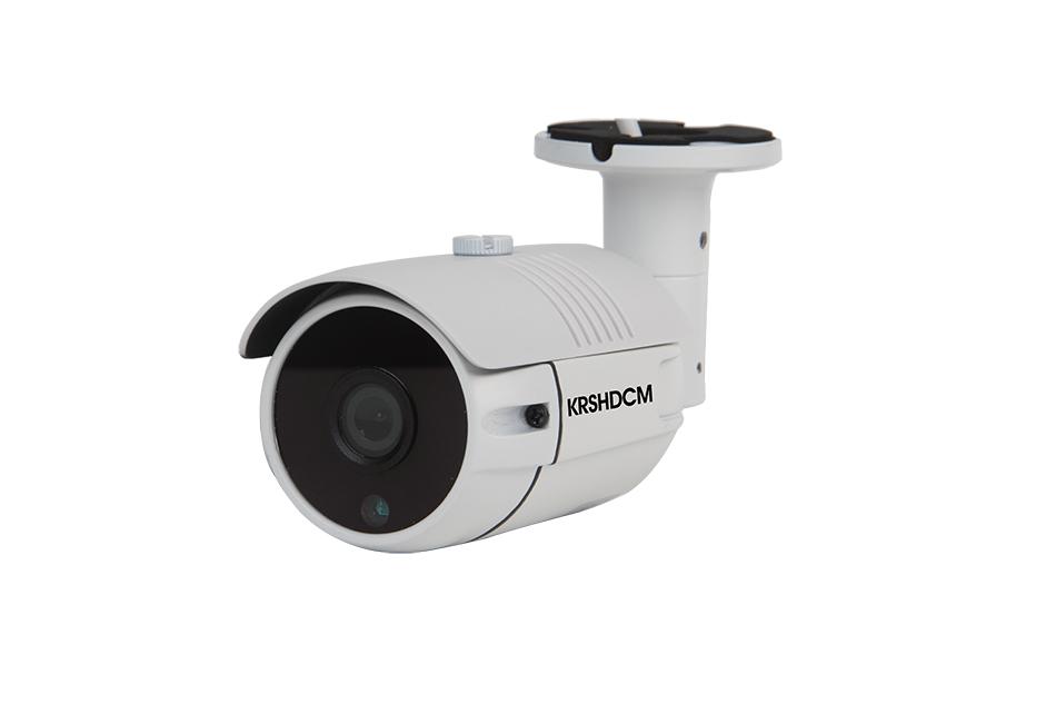 home video camera DPP_0001-242