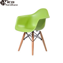 hot selling italian scandinavian style best price children chair