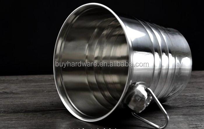 stainless steel bucket4.jpg