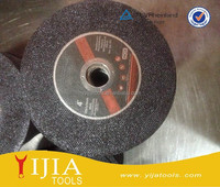 4 inch cutting disc for cutting metal