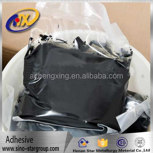 Best Products Brake Pad Adhesives from Anyang Star