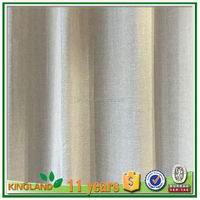 sheer curtain fabric various coloured voile jacquard window curtains