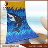 Alibaba china new product 100% soft and comfortable turkish cotton beach towel