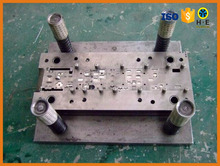 Die casting molding blowing compression extrusion short run and long run molding