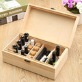18-Holes-Aromatherapy-Wooden-Essential-Oils-Storage-Box