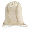 China Online cheap bag fashion style oem cotton drawstring bag