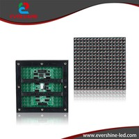 Outdoor P10 Full Color LED Display Module Strongly Recommended,Video ,Graphic, Picture, Text Advertising Lighting Modules