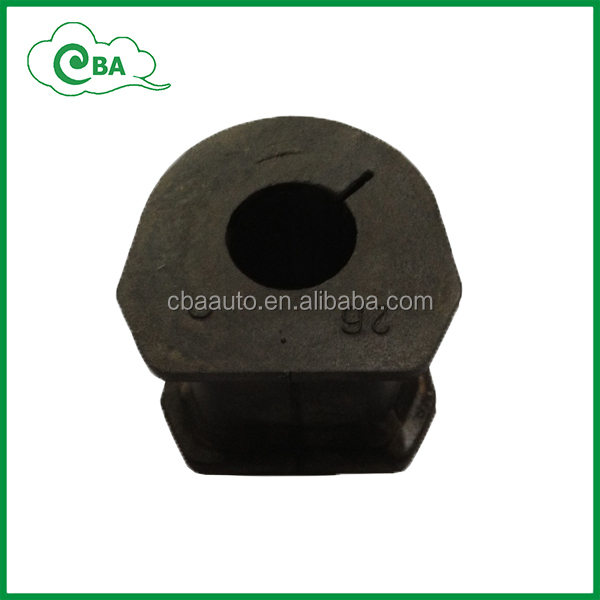 MR150091applied for Mitsubishi Pajero V31 V32 V33 4G54 HIGH QUALITY RUBBER SUSPENSION BUSHING SHOCK ABSORBER RUBBER
