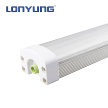 Best price japanese tube Cool white IP65 waterproof led light 1200mm