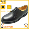 Latest Design Genuine Leather army officer shoes