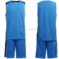 Accept sample order new style man basketball jersey basketball design 2014