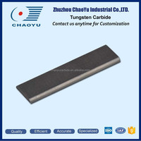 tungsten carbide slap board,to machine marble,granite,cobblestone