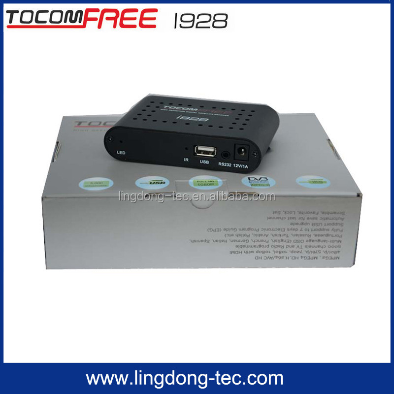 Jynxbox ultra hd v6 tocomfree i928 work stable smart tv box firmware for Latin America