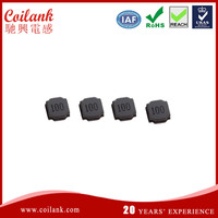 SMD power inductor 10uh