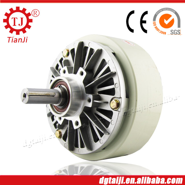 High torque motorcycle clutch plate,eddy current brake