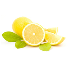 Best price of EXCELLENCE citrus fruits lemon from egypt