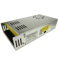 china high quality constant current source the power supply 24v 20a 480w