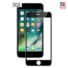 privacy tempered glass for iphone 5 cover 8 x 7 6 mobile phone screen protector