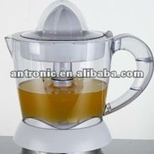 Automatic shut off functional citrus Juicer ATC-BH3321