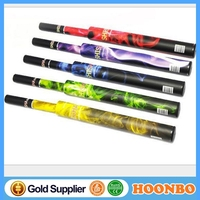 Ecigarette Factory Cheap Disposable Hookah Pen with hundred flavours disposable electronic cigarette