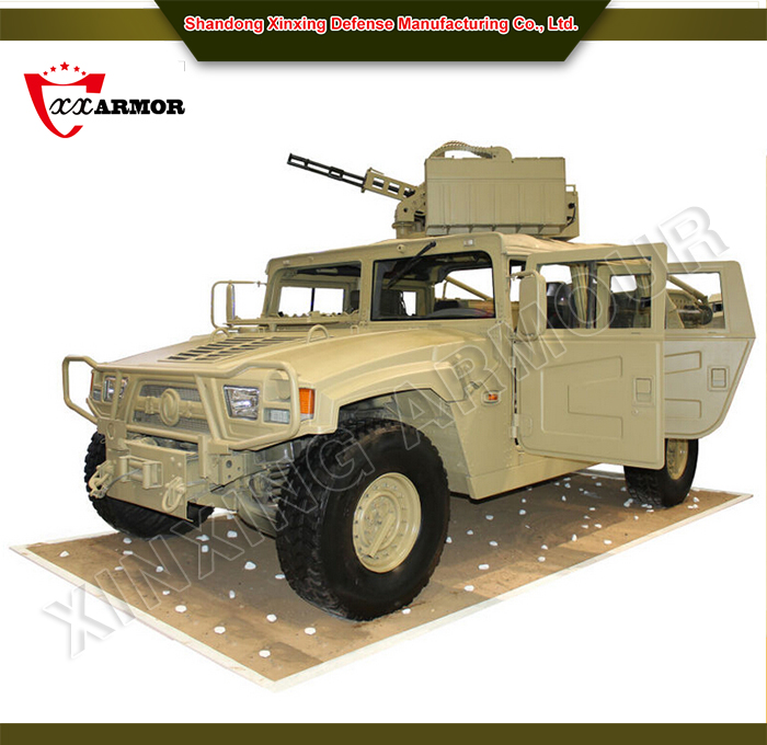 armoured vehicles , police armor vehicle , armored trucks for sale