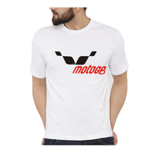 Top 10 Latest Unique Custom Made Printed Design Blank Round Neck Cotton College Simply For Men Sports Team T Shirts